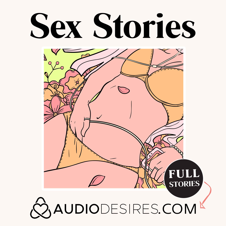 Sexstories